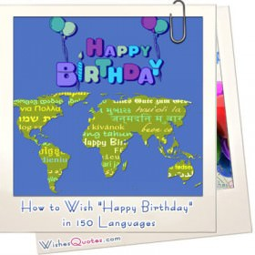 happy-birthday-in-many-languages