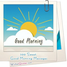 200-Sweet-Good-Morning-Messages-Image