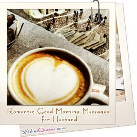 Good-Morning-Husband