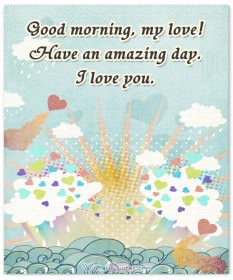 Have-an-amazing-day-good-morning-card