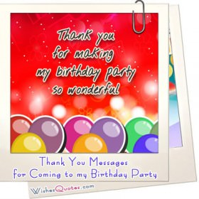 Thank-You-for-Birthday-Party