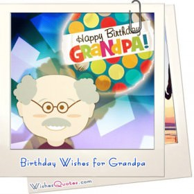 birthday-wishes-grandpa-image