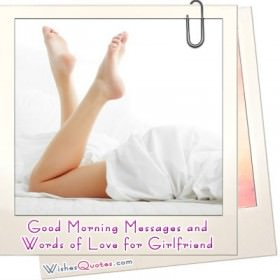 good-morning-girlfriend
