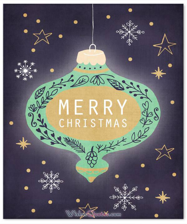 Top 20 christmas greetings cards to spread christmas cheer merry christmas christmas greeting card christmas greeting card m4hsunfo