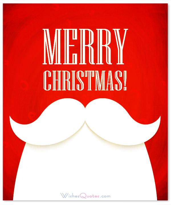 200 merry christmas wishes card messages merry christmas christmas wishes ecard merry christmas christmas wishes ecard m4hsunfo