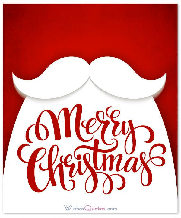 Christmas messages for friends and family merry christmas image m4hsunfo
