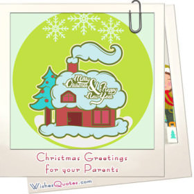 Christmas-Wishes-for-Parents