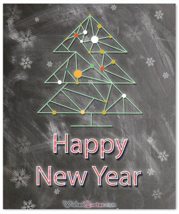 New-Year-card-forTeacher