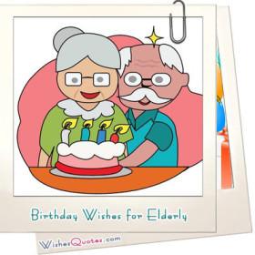 Birthday-Wishes-Elderly-Featured