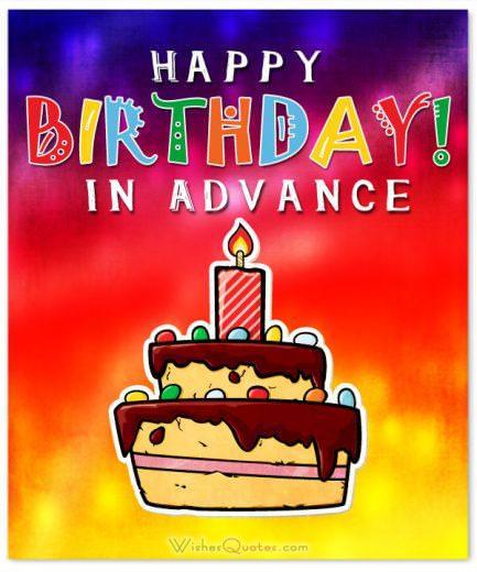 Happy-Birthday-in-Advance-Card