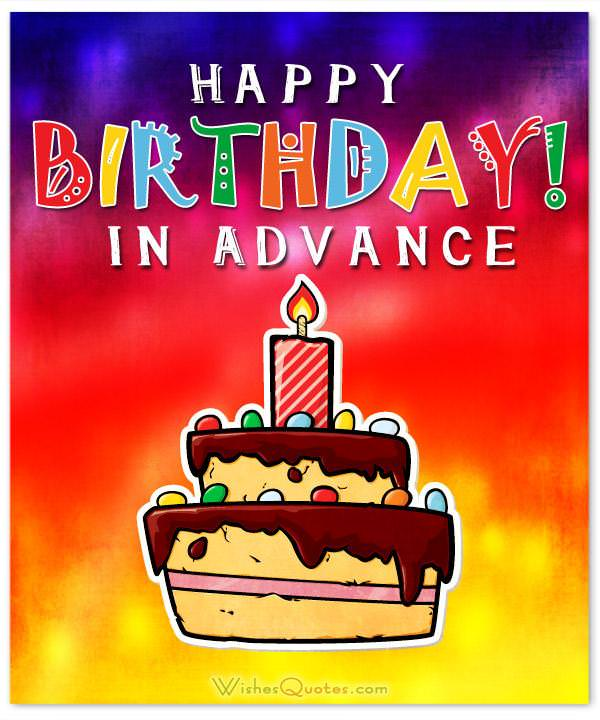 Happy-Birthday-in-Advance-Card