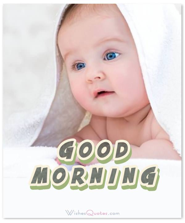 Good Morning Cards Images And Messages For Social Media Friends
