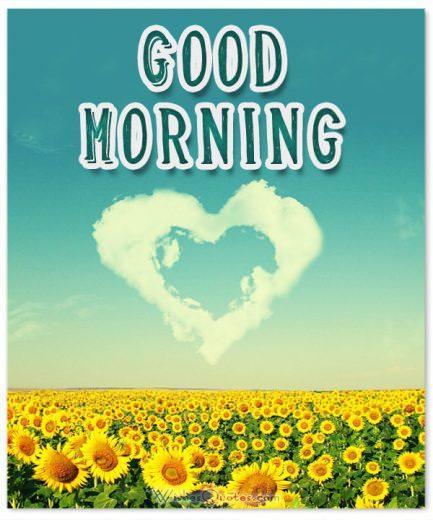 good-morning-card