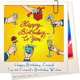 Happy-Birthday-my-friend