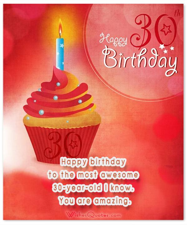 th birthday wishes to brighten the day by wishesquotes