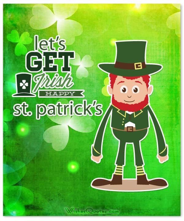 irish-st-patrick