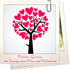 Mother-Quotes-Featured