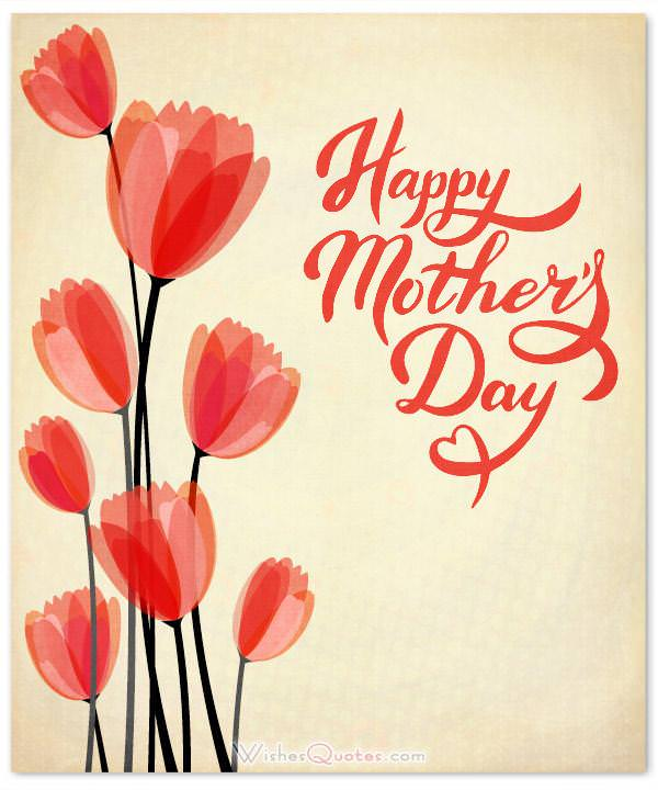 200 heartfelt mothers day wishes greeting cards and messages mothers day wishes and greeting cards m4hsunfo