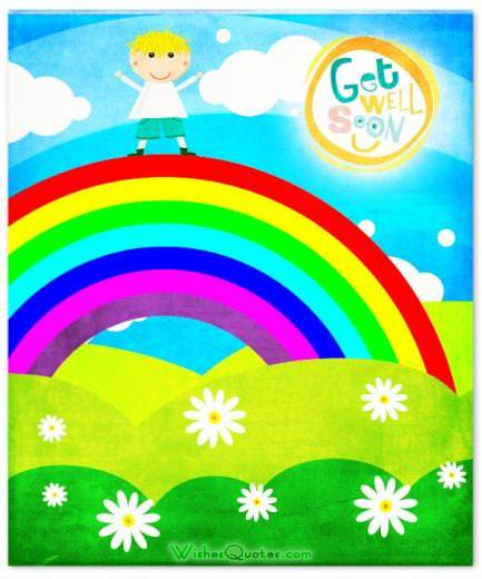 get-well-for-kids-card