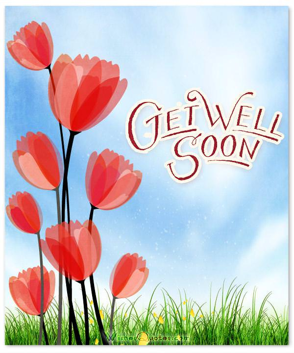 Get Well Wishes Quotes Get Well Soon Messagesmore Than Simply Wishing Well Wishing