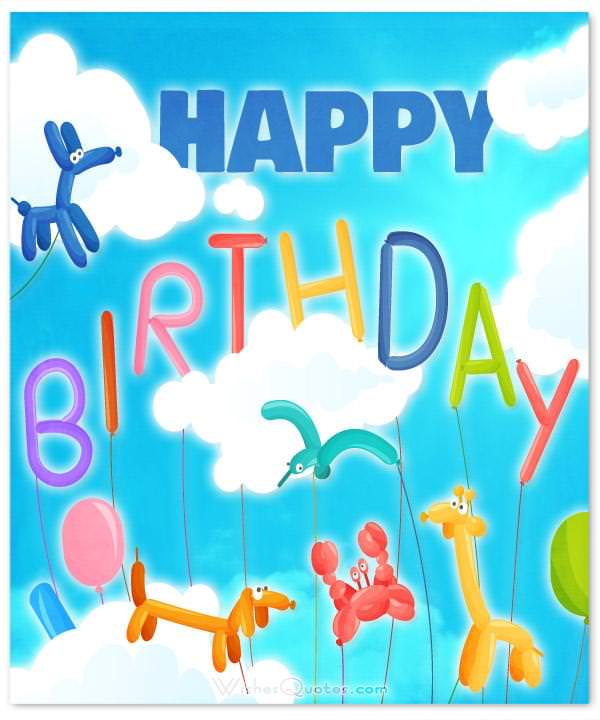 happy-birthday-baby-card