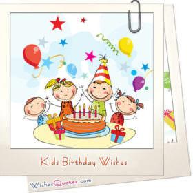 Kids-Birthday-Wishes-Featured