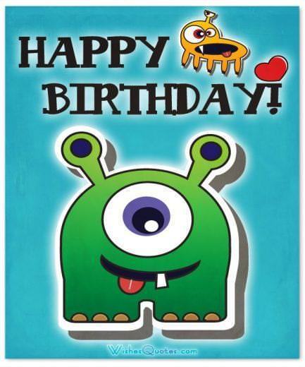 happy-birthday-card-cute-monster