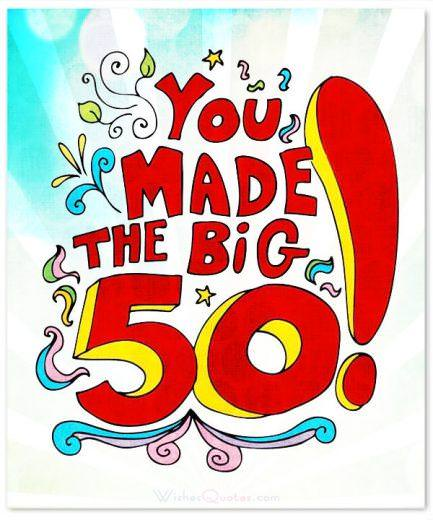 you-made-the-big-50