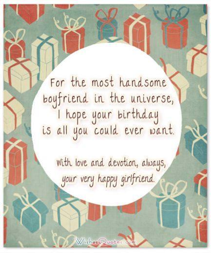 handsome-boyfriend-birthday-card