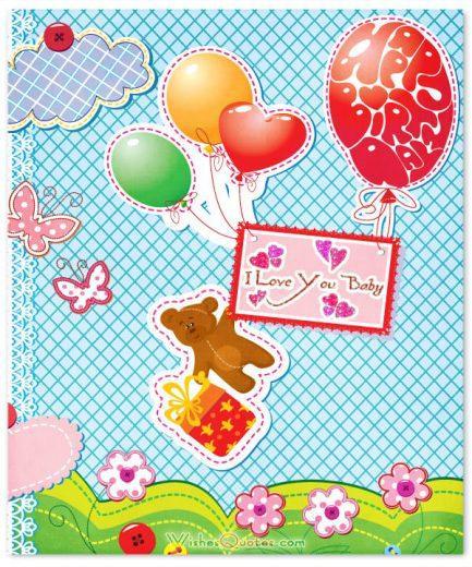 i-love-you-baby-happy-birthday