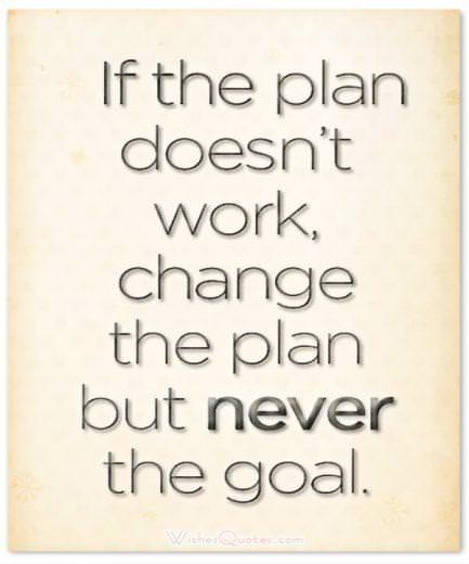 school-quote-goal