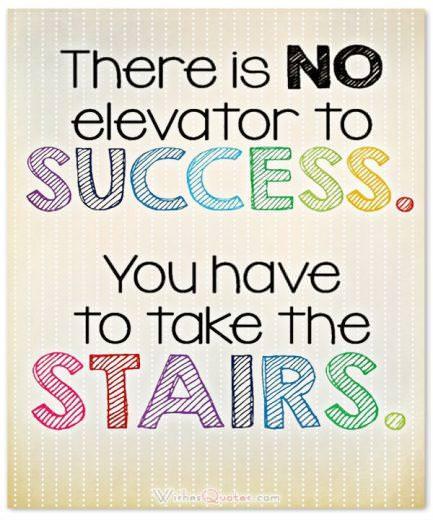 school-quote-success