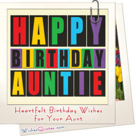 birthday-wishes-aunt-image