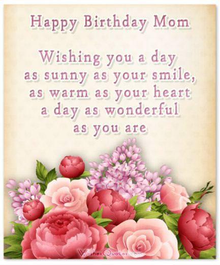 sweet-happy-birthday-mom-card