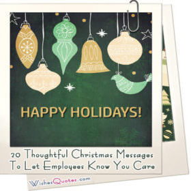Christmas-Messages-for-Employees-Featured