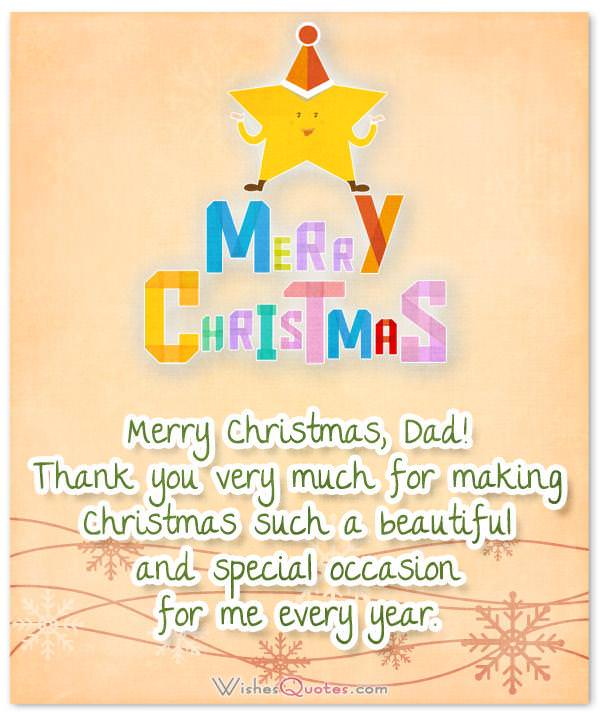 The Best Christmas Wishes Quotes