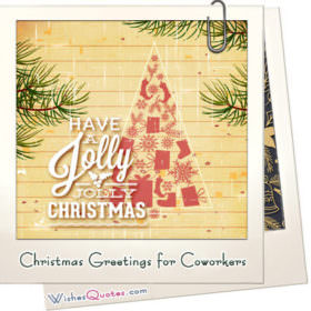 christmas-greetings-for-coworkers-featured
