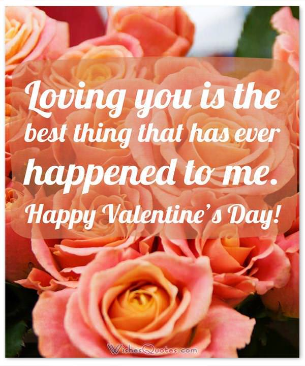 Happy Valentineu0027s Day Messages Happy Valentineu0027s Day Messages. Valentineu0027s  Day Love Notes