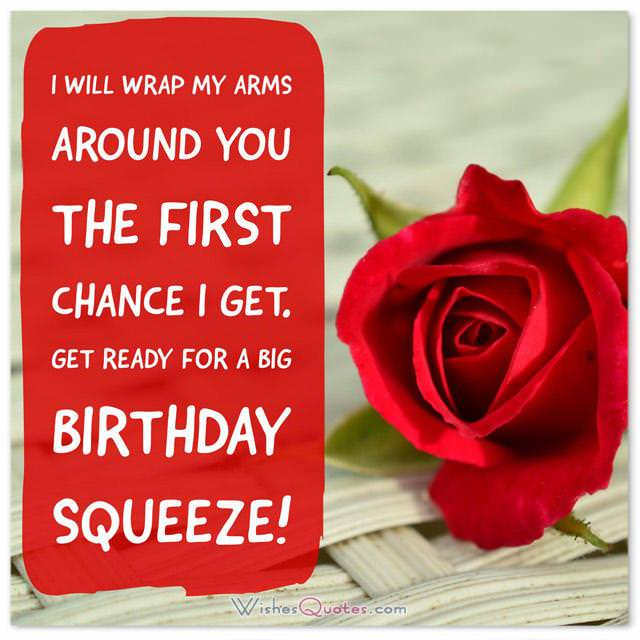 Birthday love messages for your beloved ones which they will birthday love messages for your sweetheart birthday love messages for your sweetheart m4hsunfo