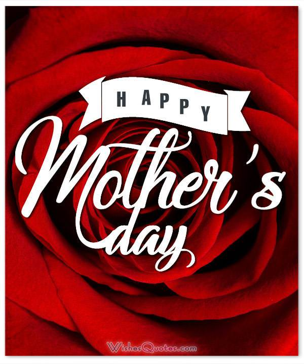 happy mothers day mothers day wishes and greeting cards