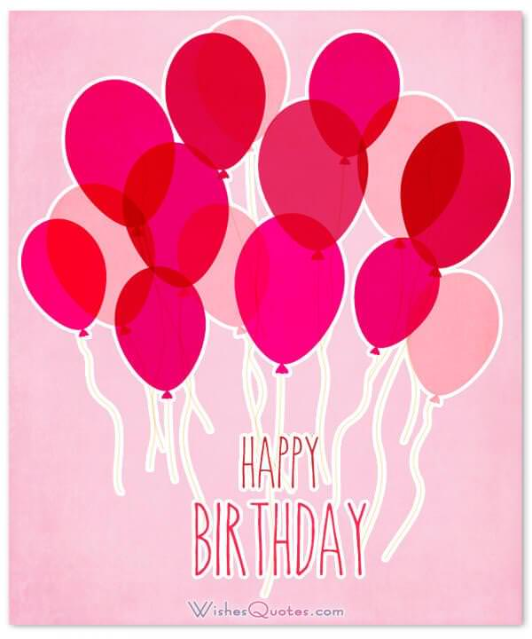 Best Friend Quotes Birthday Cards: Birthday Wishes For Your Best Friends (with Cute Images