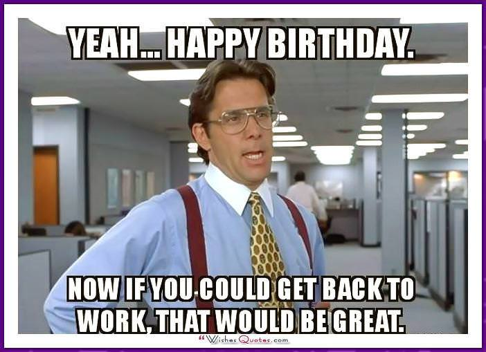 Birthday_Memes_Funny_Friends02 birthday memes with famous people and funny messages