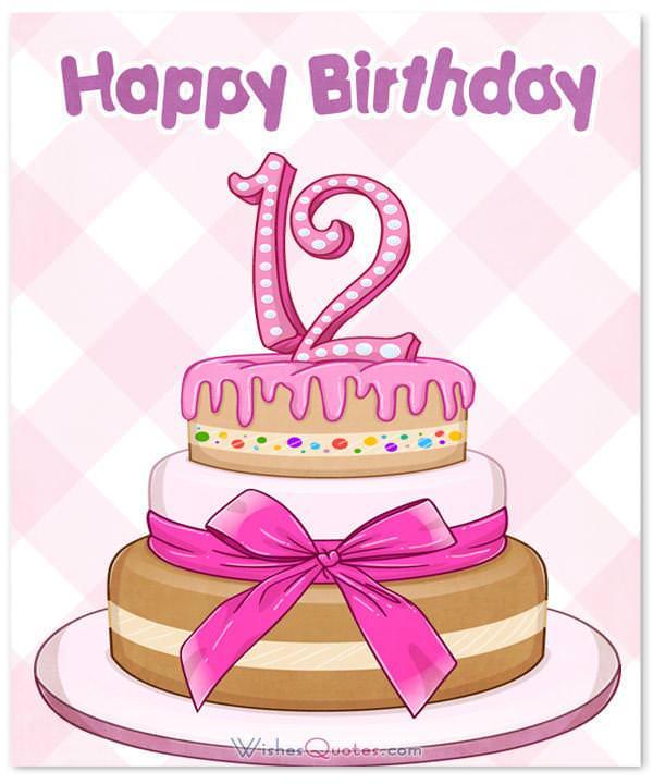 Birthday Cake Th Boy