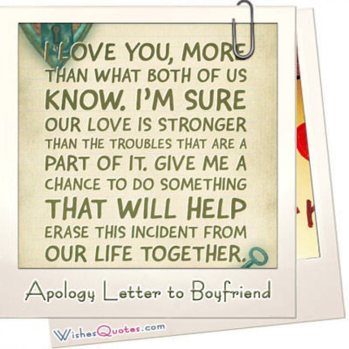 Save The Marriage Apology Letter from www.wishesquotes.com