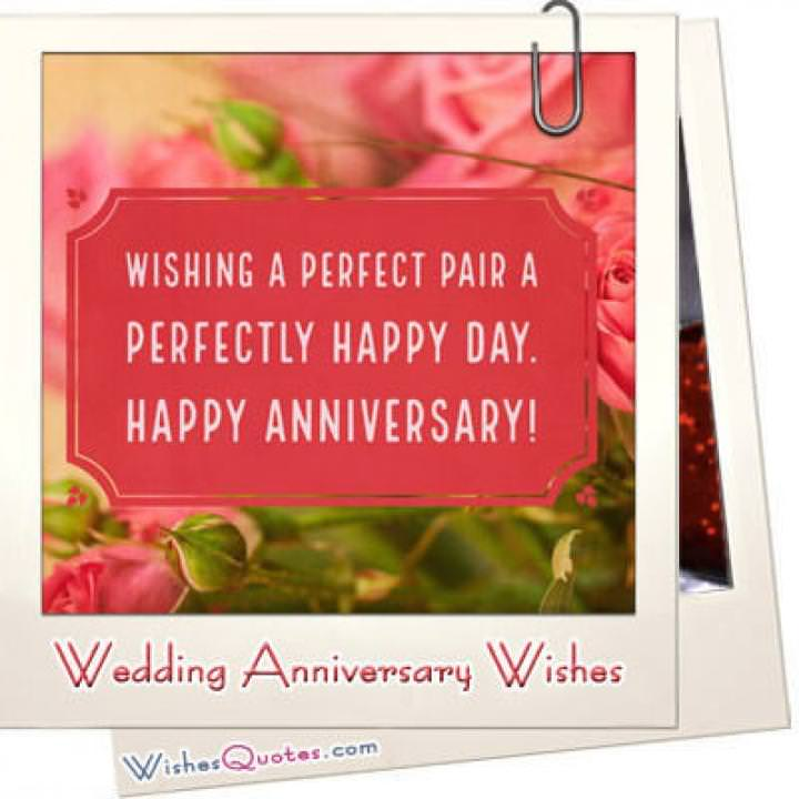 Wedding anniversary featured image
