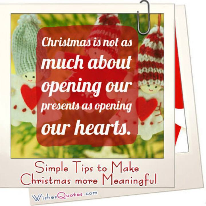 the best christmas wishes quotes and cards the best christmas wishes quotes and cards
