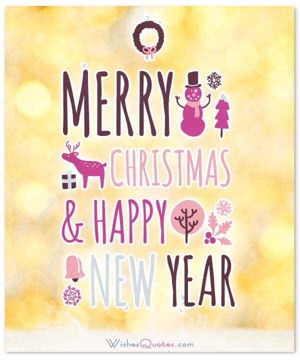200 merry christmas wishes card messages christmas wishes m4hsunfo Images