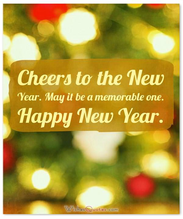 200 happy new year wishes by wishesquotes 200 happy new year wishes by wishesquotes