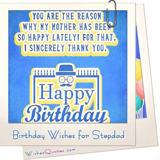 Birthday wishes for stepdad featured