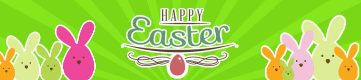 Happy Easter Wishes, Quotes and Cards